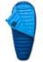 Yeti Tension Comfort 800 - Sac de couchage - XL bleu